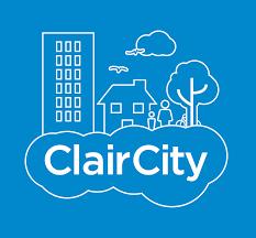 claircity