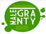 6627 maly grant dla stowarzyszeni