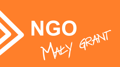 NGO Maly grant imme7cox