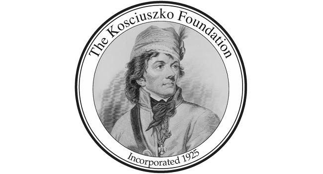 kosciuszkowska