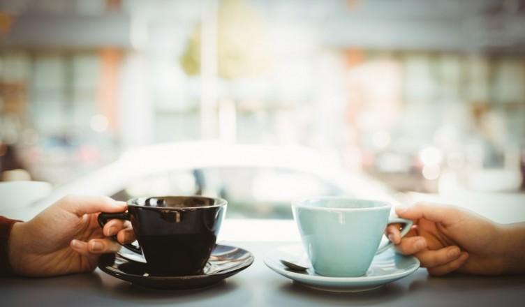 spotkanie przy kawie 752x440