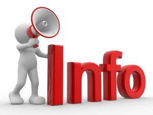 4025 caroussel info avond1 300x225