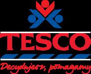 logo pl new