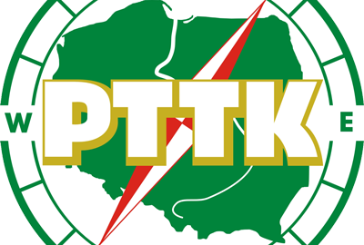 pttk logo 400x270