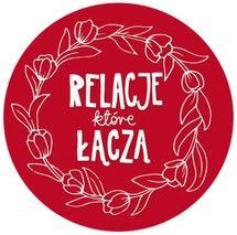 relacje image