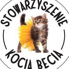 kocia logo