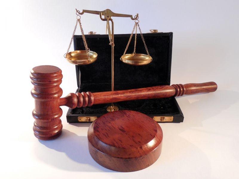 prawne