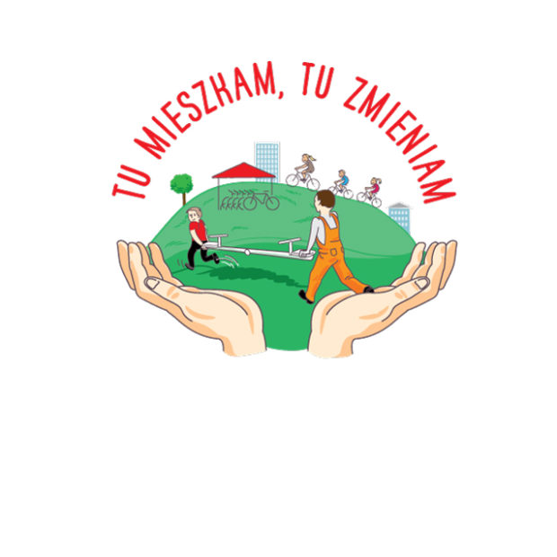 SANTANDER fundacja TMTZ bez san