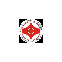 square 1512476363 4 0009 3550 logo 100