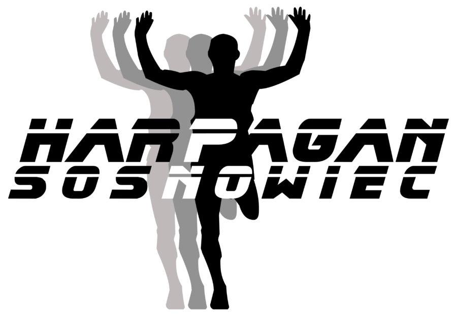 harpagan logo org