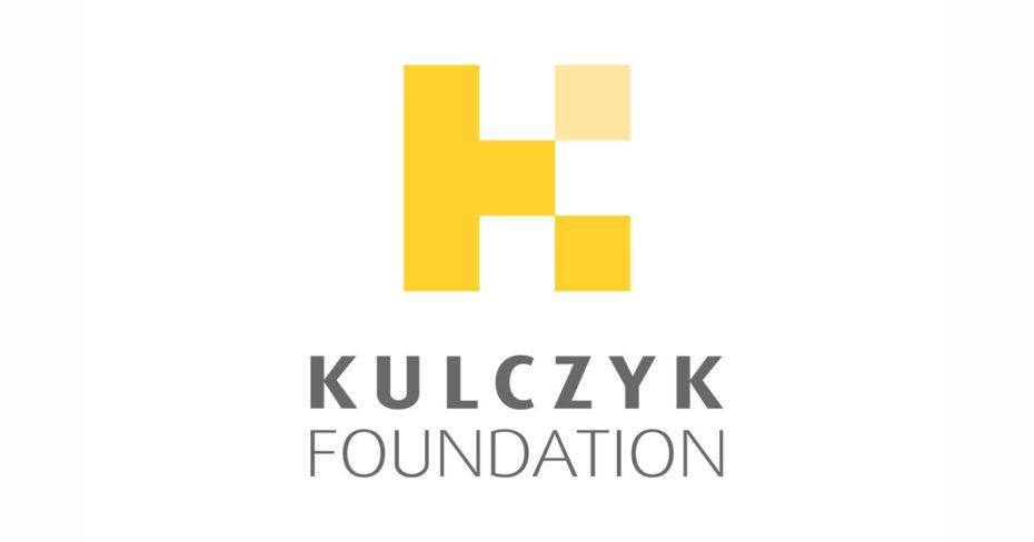 5f8b2746db9e6440014a893fb724895e.34729e2019b39ff04000465b58357a74.00f7fe8ecdebee5ddf0b8afec782c2c8.Kulczyk Foundation logo