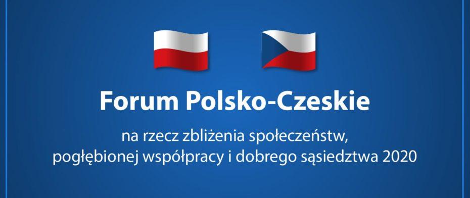polsko czeskie