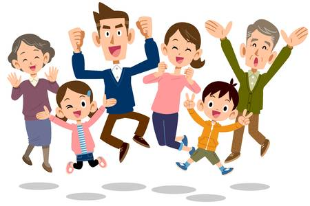 113678331 jumping family