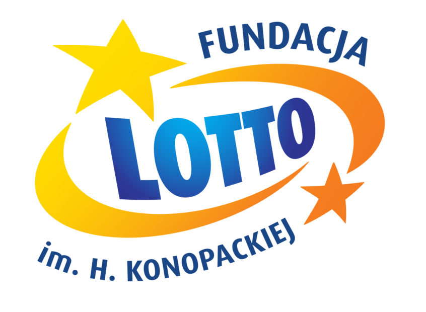 logo fundacja lotto jpg