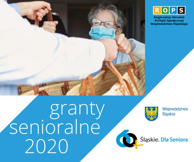 granty2020
