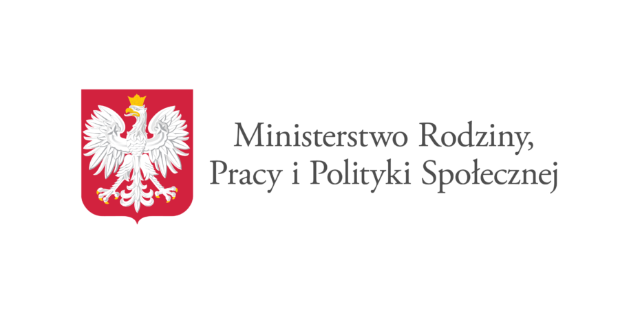 ministerstwo rodziny pracy polityki spolecznej