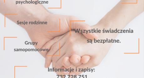 Ręce zrozumienie pomoc