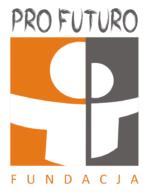 """Fundacja Wspierania Rozwoju Edukacji """"PRO FUTURO"""""""