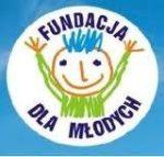 Fundacja dla Młodych