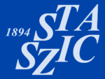 Fundacja Szkolna im. Stanisława Staszica