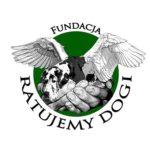 "Fundacja ""Ratujemy Dogi"""