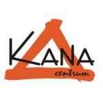 Fundacja Kana