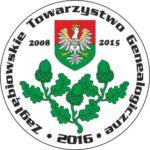 Zagłębiowskie Towarzystwo Genealogiczne