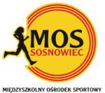 """MKS- MOS """"Płomień"""""""