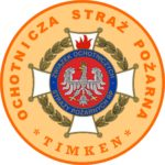 "Ochotnicza Straż Pożarna ""TIMKEN POLSKA"""