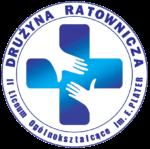 Zagłębiowskie WOPR – Drużyna Ratownicza II L.O im. Emilii Plater