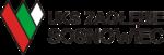 Uczniowski Klub Sportowy Zagłębie-Sosnowiec
