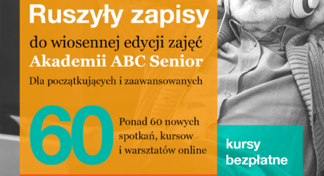 Akademia ABC Senior