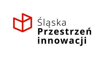Śląskie innowacje – czas start!