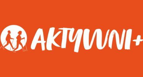 Program Aktywni+