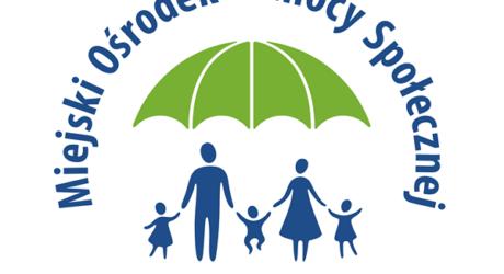 Wolontariat MOPS Sosnowiec