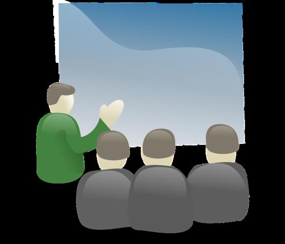prezentacja komisja
