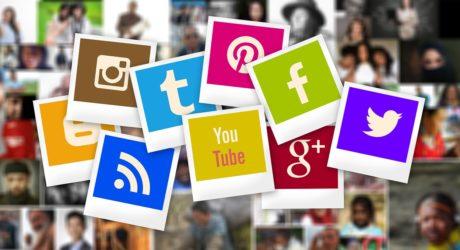 """Szkolenie """"Social Media odPodstaw"""" wSCOP"""