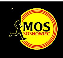 Mistrzostwa Śląska Juniorów iSeniorów wlekkiej atletyce